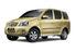 Mahindra Xylo 2009-2011 E2