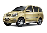 Mahindra Xylo 2009-2011 E8 ABS Airbag BSIV