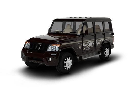 Mahindra Bolero Videos: Reviews Videos by Experts, Test