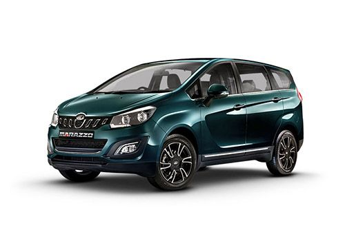 Best Cars In India Top Cars In 2018 With Prices Amp Images