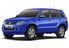 Maruti Grand Vitara 2003-2007 XL-7 Ltd