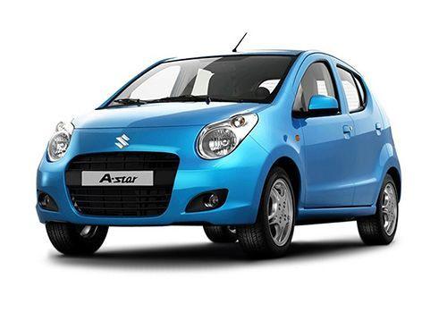 maruti a star service maintenance cost service schedule rh cardekho com Cars Maruti Udyog Maruti Cars in India