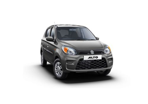 Maruti Alto 800 LXI On Road Price (Petrol), Features & Specs, Images