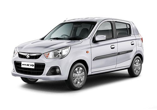 Alto 800 New Model 2017 >> Maruti Alto K10 Colours - Alto K10 Color Images | CarDekho.com