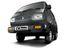 Maruti Omni 1998-2005 5 Str STD