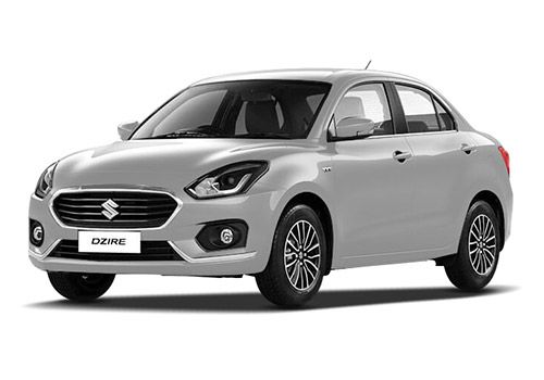 maruti dzire 2017 2020 zxi 1 2 on road price petrol features specs images maruti dzire 2017 2020 zxi 1 2 on road