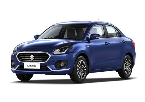 Maruti Omni Price in Nagercoil - View 2019 On Road Price of Omni