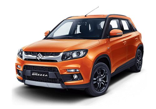 Suv Cars In India 2019 Prices Mileage Variants