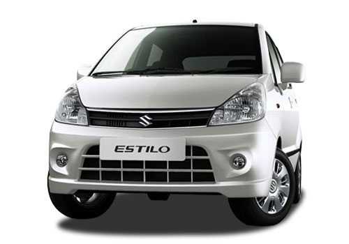 Maruti Zen Estilo Price Images Mileage Specifications Reviews