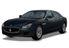 Maserati Quattroporte Sport GT 4.7