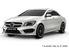 Mercedes-Benz CLA 2015-2016 200 Sport Edition
