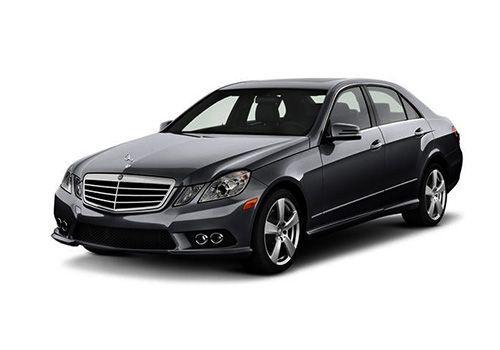 Mercedes Benz E Class 2009 2013 Specifications Features Configurations Dimensions
