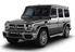Mercedes-Benz G-Class G 350d