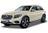 Mercedes-Benz GLC 2016-2019 220d 4MATIC Style