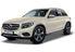 Mercedes-Benz GLC 2016-2019 Progressive 220d