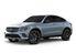 Mercedes-Benz GLC 300 4MATIC Sport