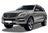 Mercedes-Benz M-Class ML 250 CDI