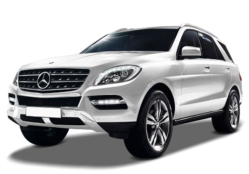 Mercedes Benz M Class Ml 250 Cdi Price Diesel Features Specs