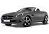 Mercedes-Benz SLK 230K