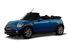 Mini Cooper Convertible 2014-2016