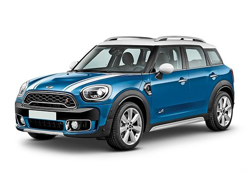 mini countryman price images reviews mileage specification. Black Bedroom Furniture Sets. Home Design Ideas