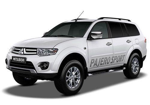 https://stimg.cardekho.com/images/car-images/large/Mitsubishi/Mitsubishi-Pajero/Himalayan-White.jpg