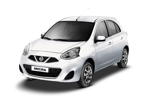 Nissan Micra Price in Kochi (upto 40k discount) - View 2018 On Road ...