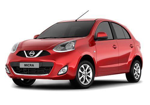 MICRA Hatchback Petrol Non Locking Fuel Cap JUN 2005 to JUN 2010