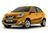 Nissan Micra 2012-2017 XL CVT