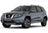 Nissan Terrano XL D Option