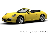 Porsche 911 2004-2014 GT2