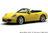 Porsche 911 2004-2014 Turbo