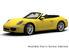 Porsche 911 2014-2016