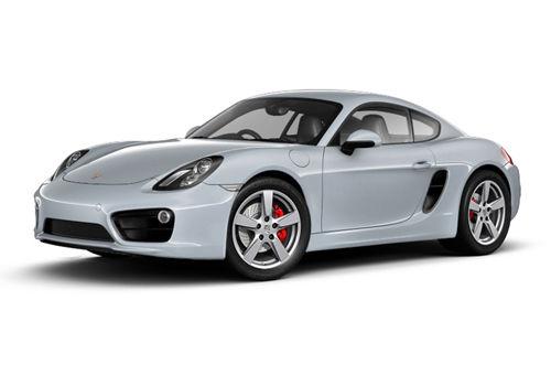 Porsche Cayman Colours , Cayman Color Images