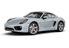 Porsche Cayman 3.0L