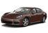 Porsche Panamera 2010-2013 4