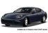 Porsche Panamera 2013-2017 Tubro Executive