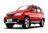 Premier Rio CRDi4 LX