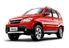 Premier Rio Petrol GX
