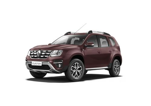 2019 Dacia Duster: Design, Specs, Price >> New Renault Duster 2019 Colours Duster Color Images