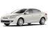 Renault Fluence 2009 2013 1.5