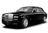 Rolls Royce Phantom 2003-2011 Extended Wheelbase