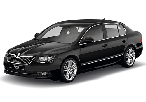 Skoda Superb 2014 2016 Price Images Mileage Reviews Specs