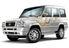 Tata Sumo Victa CX 10 Str BSIV
