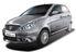 Tata Indica Vista 2008-2013 Aura 1.2 Safire (ABS) 90hp BS IV