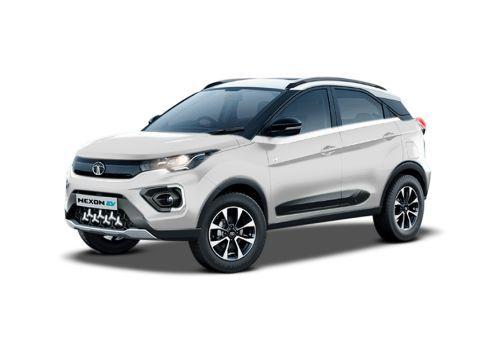 Tata Nexon Ev Price In New Delhi December 2020 On Road Price Of Nexon Ev