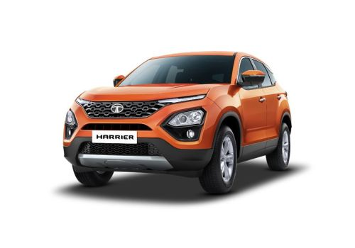 Cars Com Compare >> Compare Cars In India New Car Comparison 2019 With Price Spec