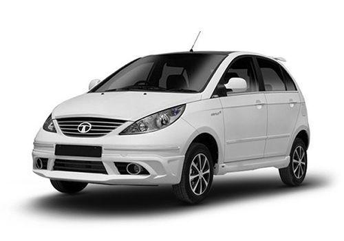 Tata Indica Vista 2008-2013