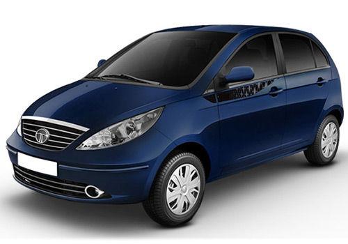 tata vista price images mileage specifications reviews rh cardekho com Tata Indigo www Tata Car