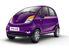 Tata Nano 2012-2015 STD